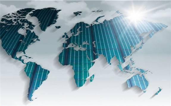 国际能源署发布《中国在亚洲新兴经济体的能源项目参与》
