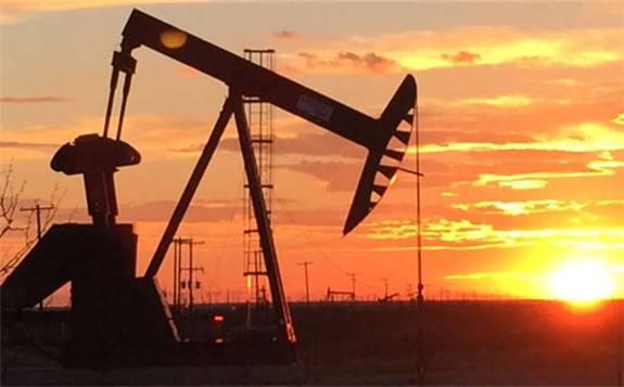 沙特虽有小幅增产计划,但预计全球原油供应并不会发生太大波动
