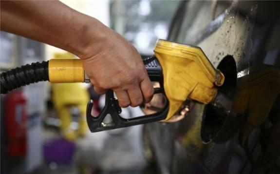 沙特或将填补伊朗原油供应缺口的消息 令油价上行空间受限