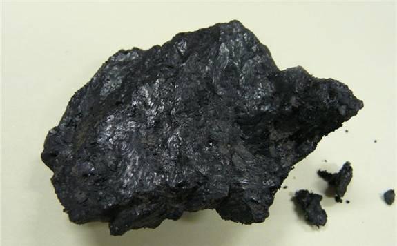 4月内蒙古煤炭价格涨跌互现