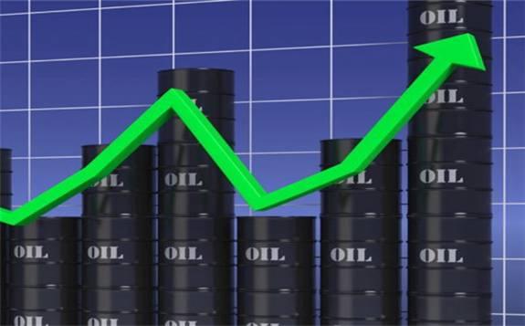 油市的不确定性将推动布油升至75美金