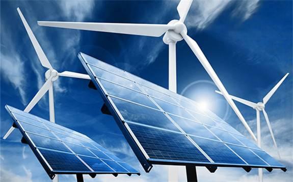 预计2019年湖北全口径发电总量为2917亿千瓦时,同比增长2%