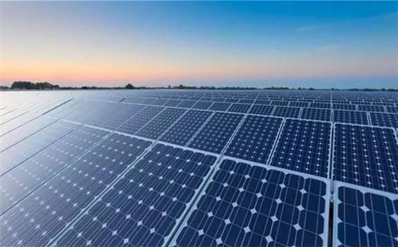 墨西哥光伏装机激增超1.8GW,吸引国际玩家注资1.9亿开发大型电站