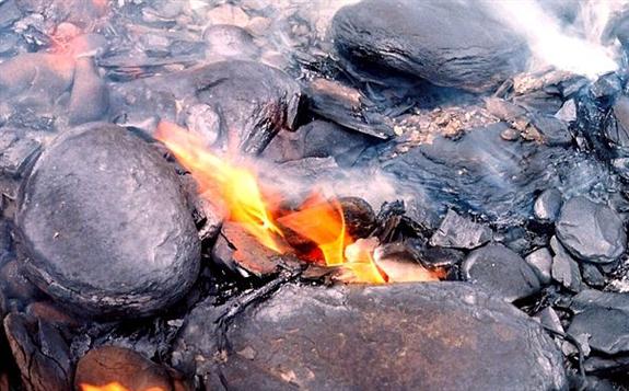 美国页岩油带来的繁荣或许很快就将走向终结
