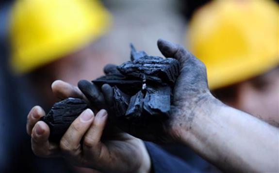 英国连续7天没有使用煤炭发电 167小时创造新的历史记录