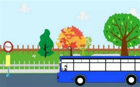 新能源公交车推动电池市场发展将是一个趋势