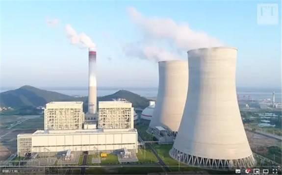 中国如何炼成新能源大国