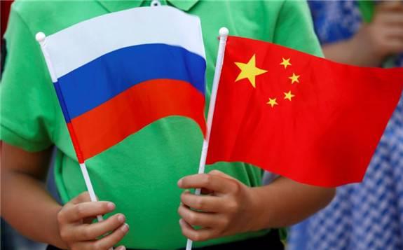 中国核电拟与俄罗斯企业签订17.02亿美元徐大堡核电机组合同