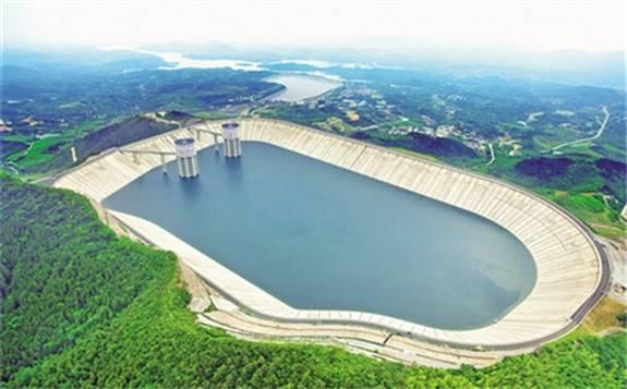 抽水蓄能与电化学储能的价格机制探讨
