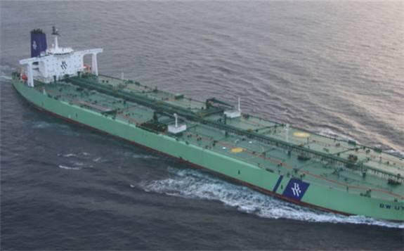 海湾地区冲突加剧,美国在中东的亲密盟友沙特称自己的商船成为袭击受害者