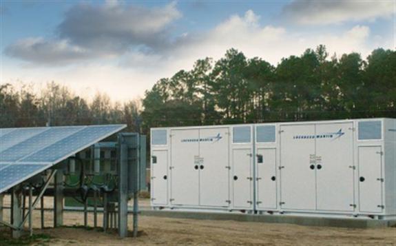 部署电池新浦京系统应考虑哪些因素?