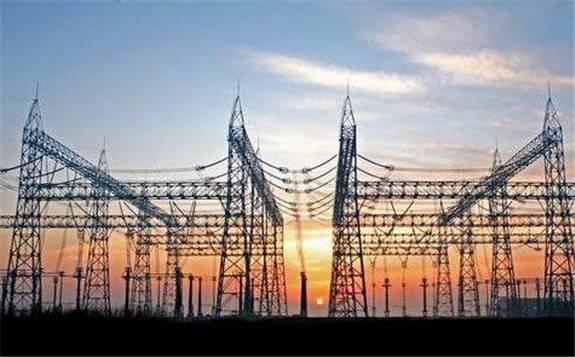 张北—雄安1000千伏特高压交流输变电工程开工