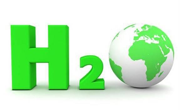 """""""氢能源""""能否改变我们的未来?"""