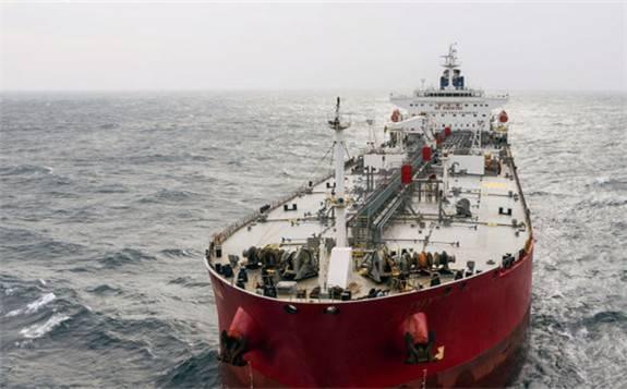 俄罗斯盯上了伊拉克的油,伊拉克却有自己的小算盘