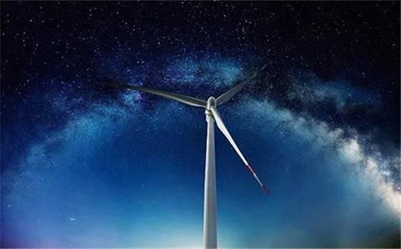 中美互征关税对风电整机商影响几何?