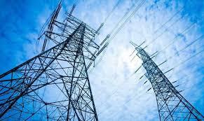 持续高温用电需求大 海南电网负荷创新高