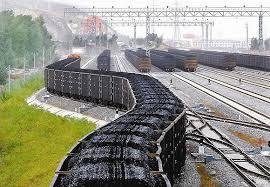 山西:2020年出省煤炭焦炭全部采用铁路运输