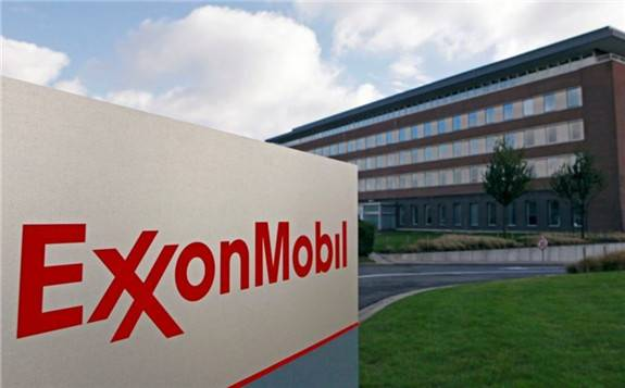 美石油公司撤离伊拉克油田