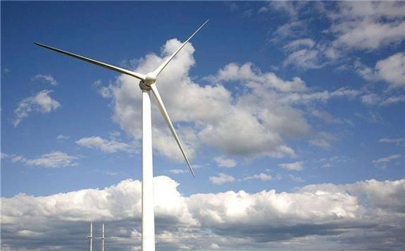 节能风电拟投资建设风电场项目,总投资额为23.7亿元