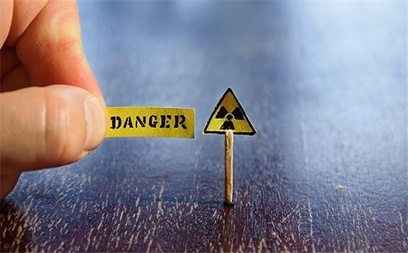 完善损害赔偿体系 提高核电安全水平