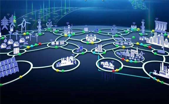 综合能源服务为适应现代能源供应体系和消费方式多样化变革