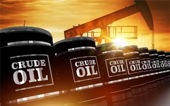 """伊朗出口""""石油""""新策略"""