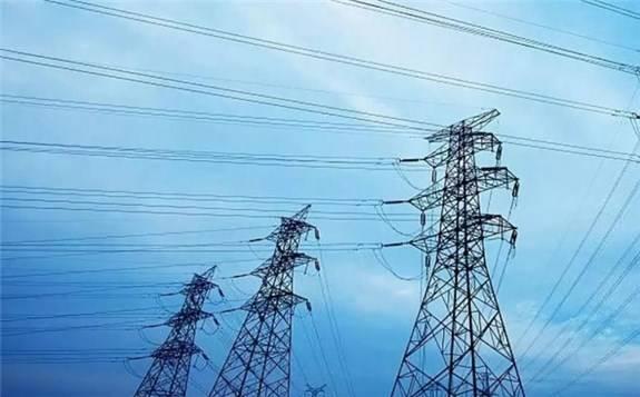 老挝发电量激增,电力进口量将会下降