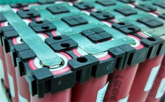 中美贸易战对锂电池行业有什么影响?