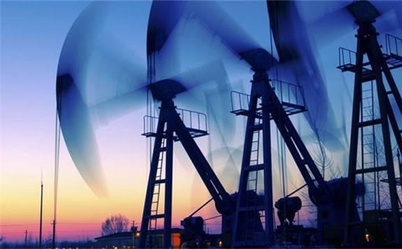 加拿大石油产量高涨遇上出口管道短缺,库存再创新高