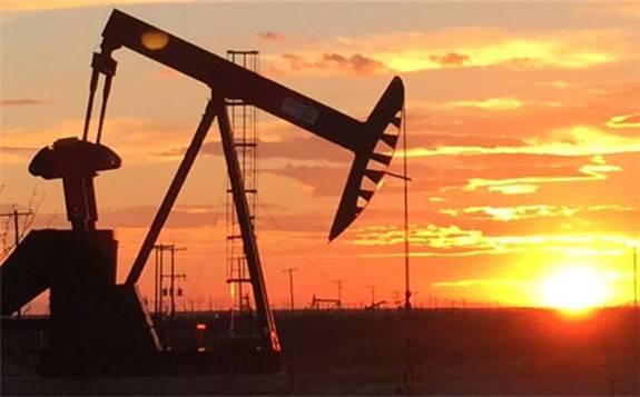 沙特能源部长法力赫称OPEC和其产油国伙伴存在共识,将继续限制石油供应