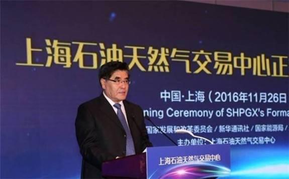 中国天然气百姓彩票注册化改革迎来新浪潮 对全球影响巨大