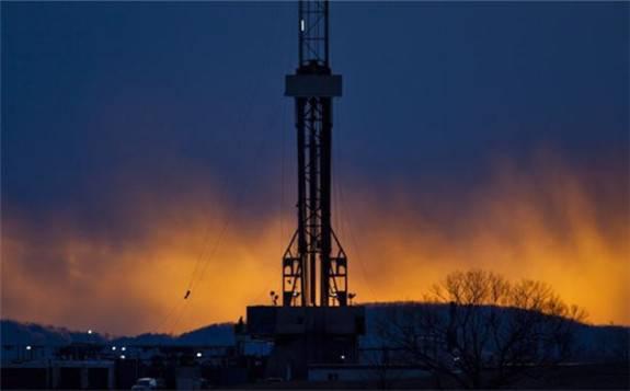 能源交易领域的大牛Gary Ross:油价不得不上涨了
