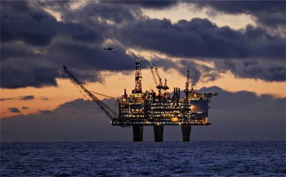 中国不再签署长期协议购买美国原油
