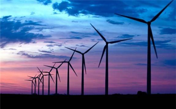 中外专家共话新能源与可再生能源发电技术发展方向与前景
