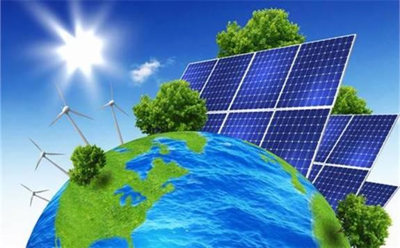 国家能源局:中国清洁电力发展规模领跑全球
