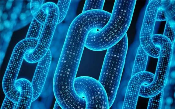 """""""区块链+共享储能"""" 构建能源互联网生态圈"""