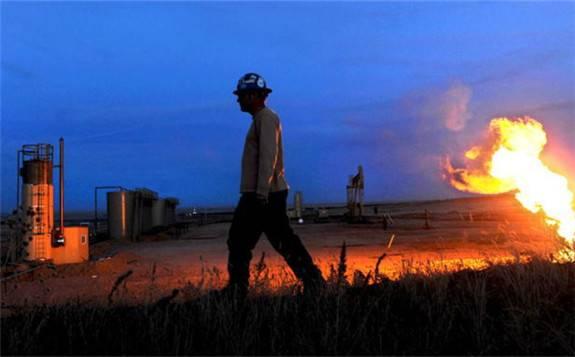 美国制裁毫无意义?俄罗斯弥补委内瑞拉空出的石油市场份额