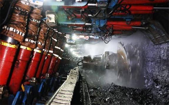 清洁高效利用的煤可以称为清洁能源?