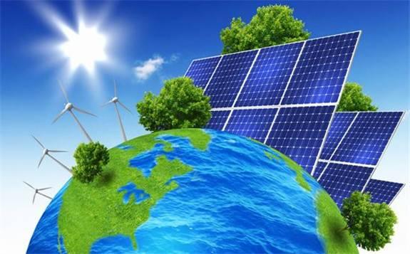 以改革创新为能源革命增动能