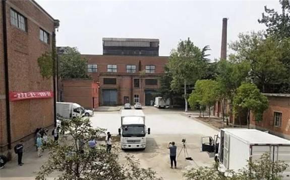 """""""南阳神车""""水氢发动机的关键制氢技术来自湖北工业大学"""