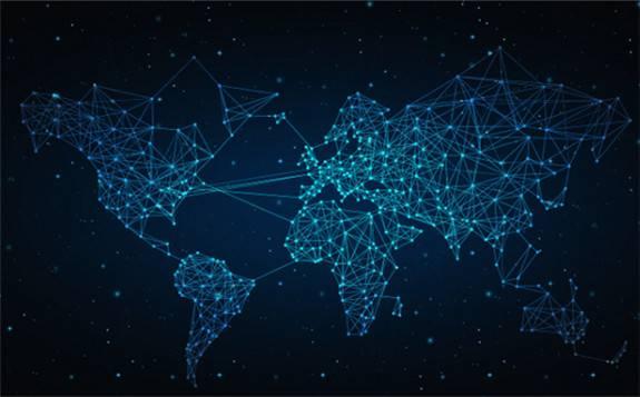 智慧能源和能源互联网时代已来临