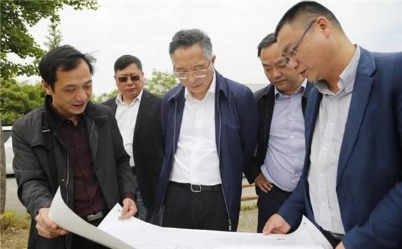 浙江省内首座氢电综合供能服务