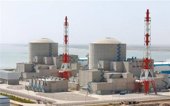 国内首个核能供热项目正式落地 进入全面实施阶段