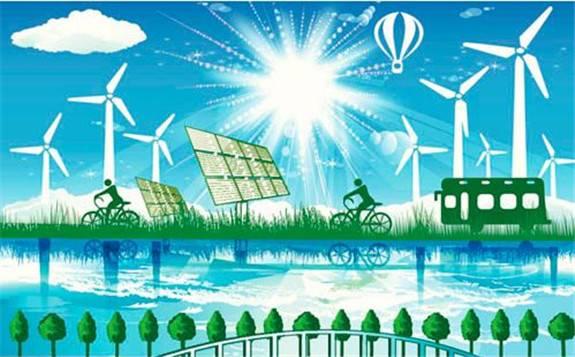 IEA:能源技术的进展未能跟上清洁能源转型的长期目标