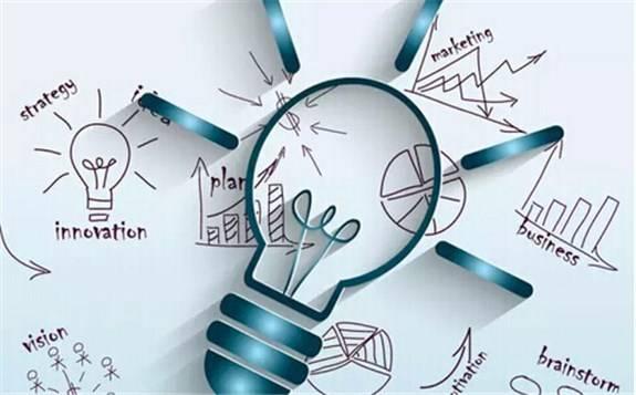 能源互联网是新一代能源和电力系统的重要发展方向
