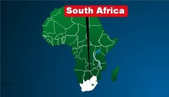 Azinam完成在南非的收购计划