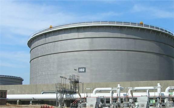 石油输出国组织(OPEC)及其盟友的增产可能再次导致供应过剩