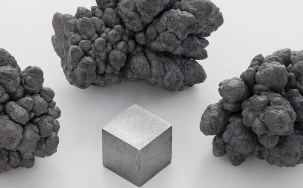 """石墨烯的""""表亲"""":第14族元素构成的二维材料铅烯问世"""