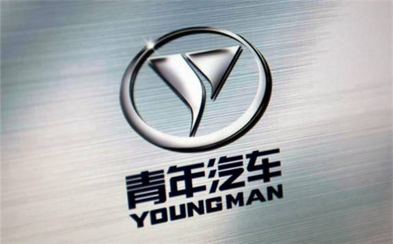 """子虚乌有的加氢站、充电的氢燃料电池车,西安新青年为何敢自诩为""""中国最大的氢燃料专用车运营商""""?"""