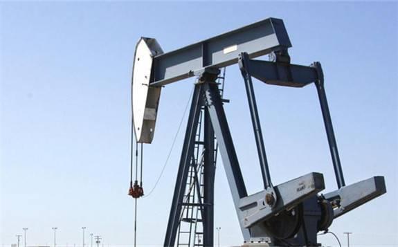 美国警告欧盟:想绕开伊朗石油制裁,你们也会被制裁
